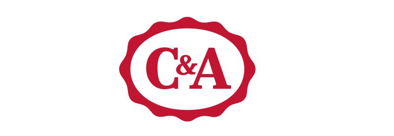 Retail Property Management (RPM) B.V. and C&A Nederland C.V. conclude cooperation agreement.